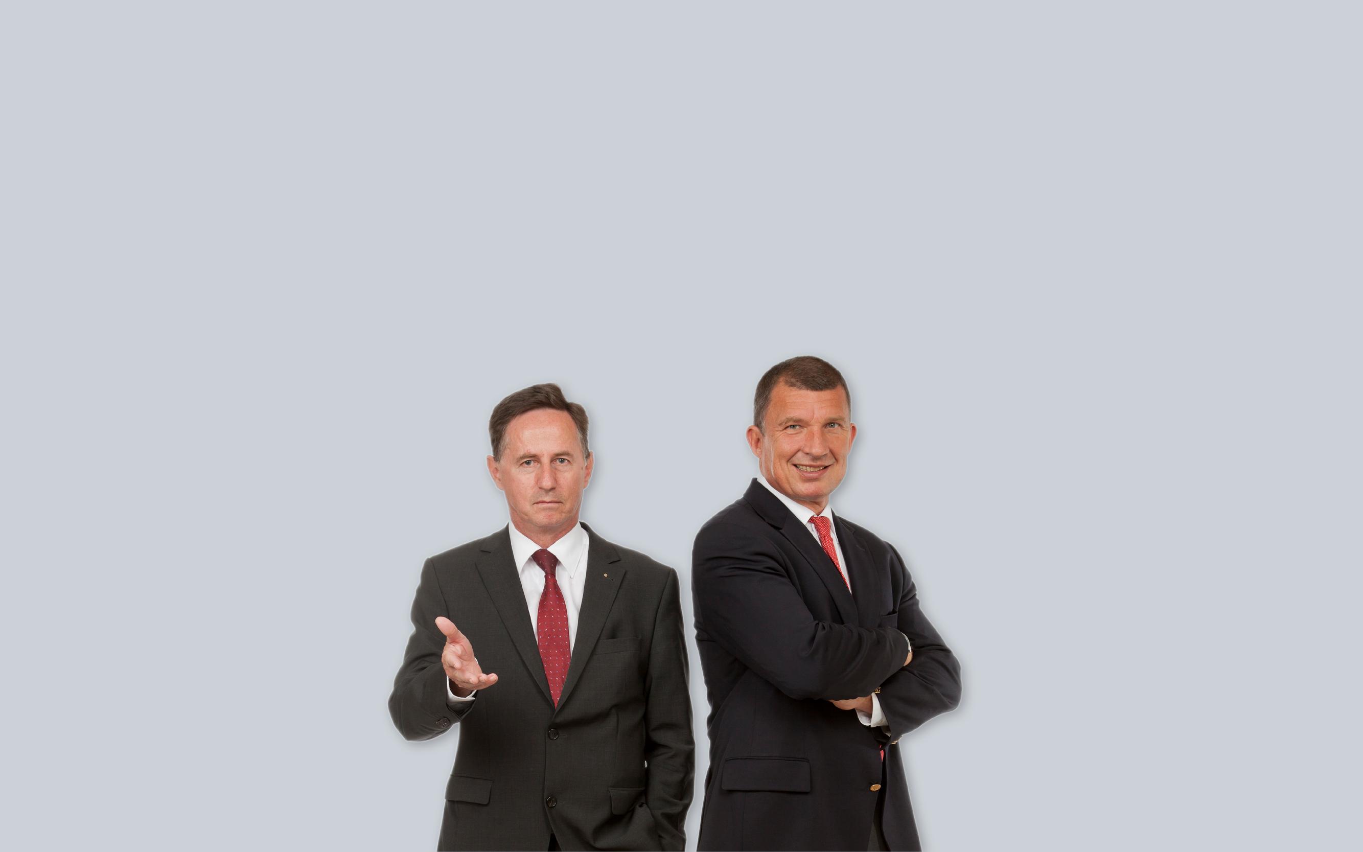 Herdey, Gsellmann, Rechtsanwalt, Graz